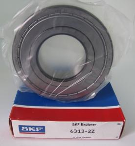 Vòng Bi SKF 6313-2Z
