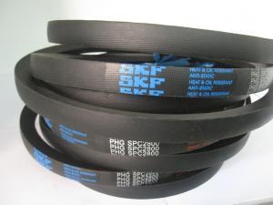 Dây Curoa SKF PHG SPC 2800