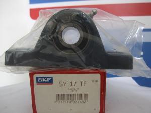 Gối đỡ SKF SY 17 TF
