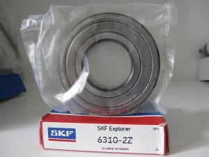 Vòng Bi SKF 6310-2Z