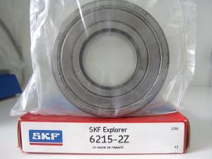 Vòng Bi SKF 6215-2Z