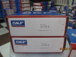 Vòng Bi SKF 22318 E