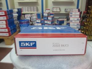 Vòng Bi SKF 22222 EK/C3