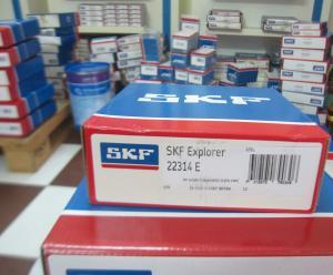 Vòng Bi SKF 22314 E