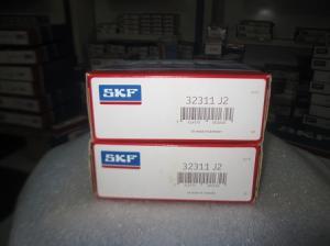 Vòng bi SKF 32311 J2