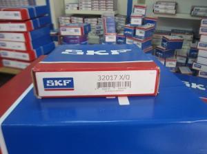 Vòng bi SKF 32017 X/Q