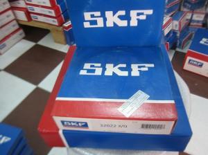 Vòng Bi SKF 32022 X/Q