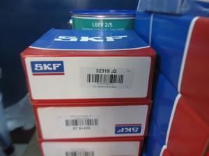 Vòng Bi SKF 32315 J2