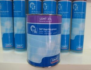 Mỡ SKF LGMT 3