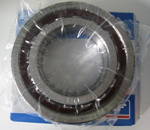 Vòng Bi SKF 7214 ACDGB/P4A