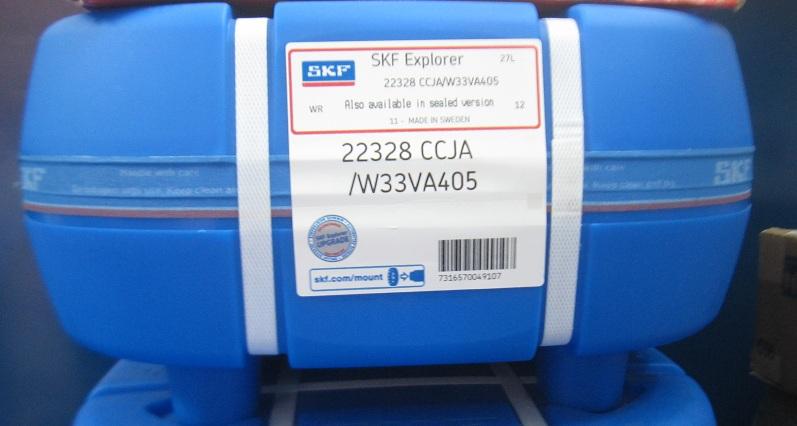 Vòng Bi SKF 22328 CCJA/W33VA405